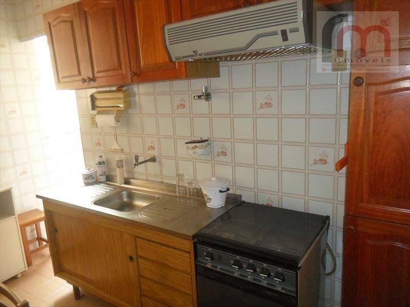 agende uma visita! lindo apartamento. - codigo: ap0437 - ap0437