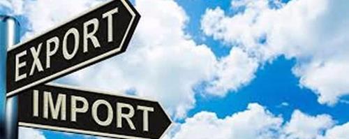 agente aduanal, padron de importadores, aduana y paqueteria