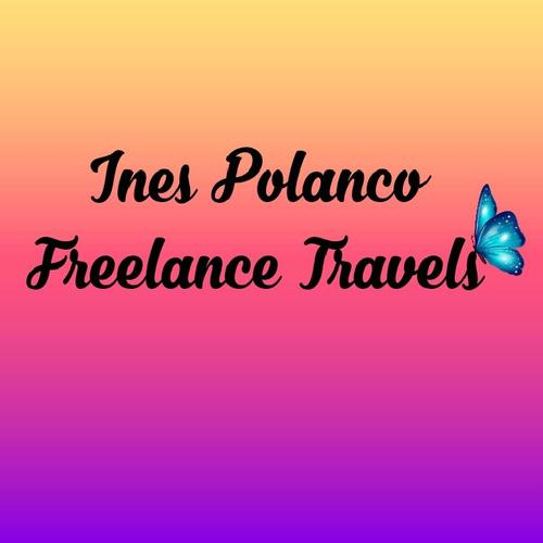 agente de viajes y turismo independiente