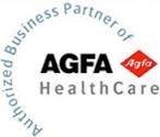 agfa. servicio técnico de digitalizadores e impresoras