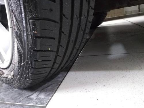 agile 1.4 ltz automático 2014, 5 pneus zero! impecável !!!