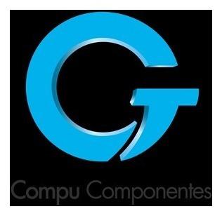agiler agi-6336 encapsulador 3.5 sata usb 3.0