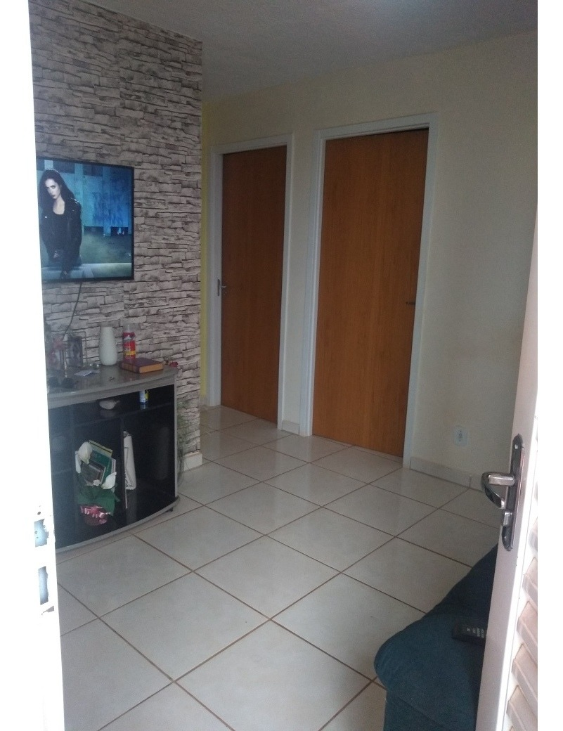 ágio de apartamento em valparaíso