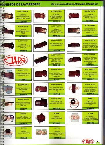 agitador alladio bco/rosa 308 w sp 180 c/pollera drean