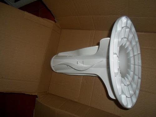agitador da lavadora brastemp  bwc 07a
