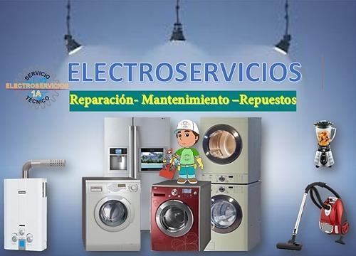 agitador  haceb    plato   lavadoras