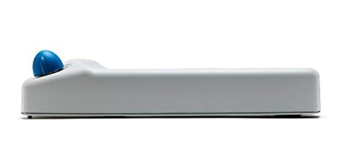 agitador magnético velp esp sin calefaccion 5l