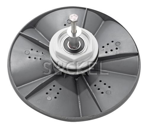 agitador / portadescanso lavadoras fensa mademsa nuevo