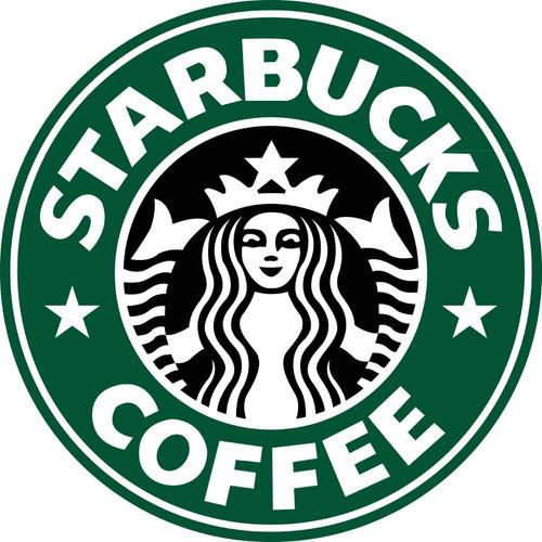 agitadores revolvedores madera cafe bebidas 1000 piezas