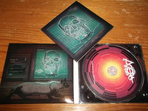 agora - regresa al vértigo cd nacional ed 2011 mdisk