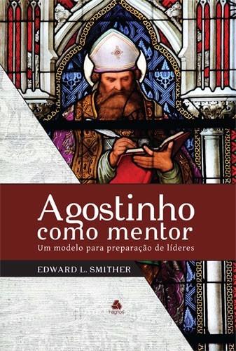 agostinho como mentor