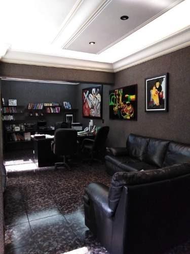 agradable casa para oficinas en col. narvarte, benito juarez