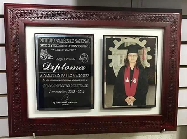 agradecimiento  diploma  dedicatorias  graduaciones