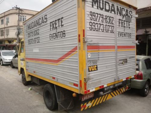 agrale 1600 caminhão