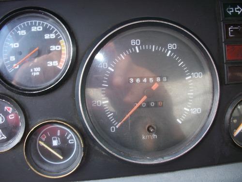 agrale d stark lardo turbo con sider 4.5m en muy buen estado