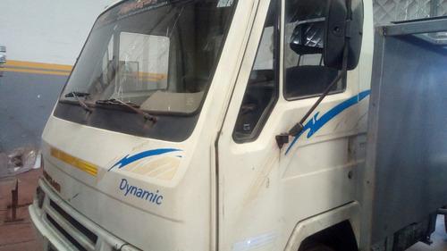 agrale dynamic 1998