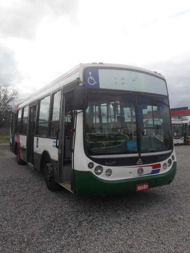 agrale mt 12 2010 - 2011 motor cummins 4 cilindros