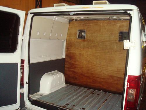 agrale,mb,puma,hr,ducato caminhonete cargo furgao motor ruim