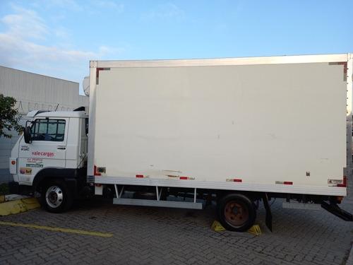 agrega caminhões... sadia