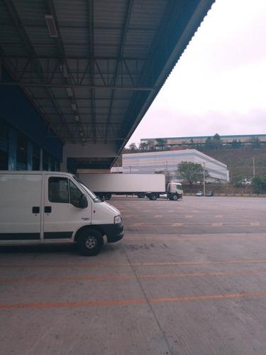 agrega se caminhões para entrega _sp