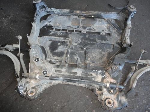 agregado   fusion 4cc 2010 (somente agregado)