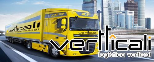 agregamos veiculos, carreta, truck, toco, van, fiorino, vuc