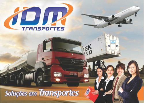 agregar agrega se caminhão 3/4 toco e truck mot c mopp