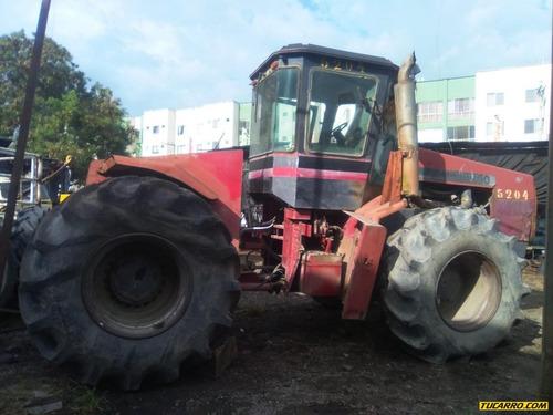 agrícola agrícola