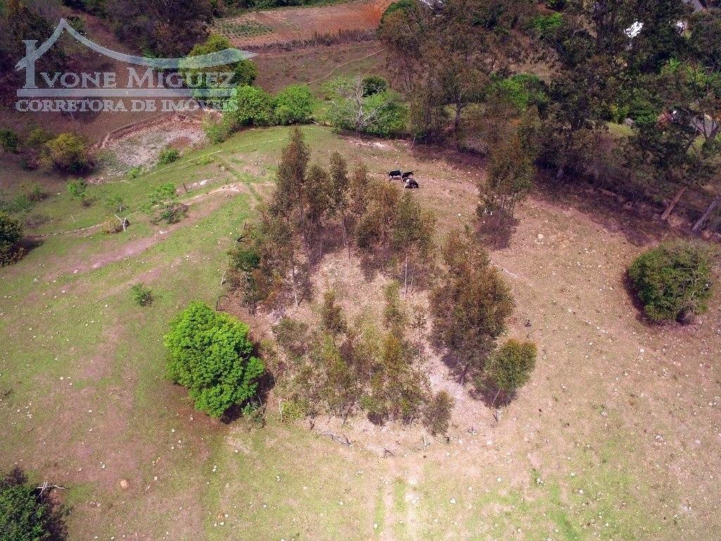 agrícola em esperança  -  paty do alferes - 2802