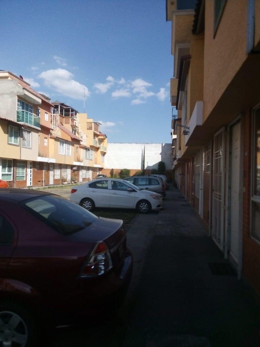 agricola  pantitlan , casa condominio,venta,  iztacalco, cdmx