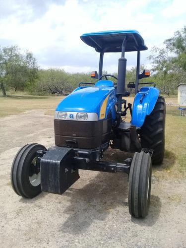 agrícola tractores maquinaria