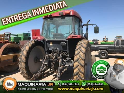 agricola tractores tractor