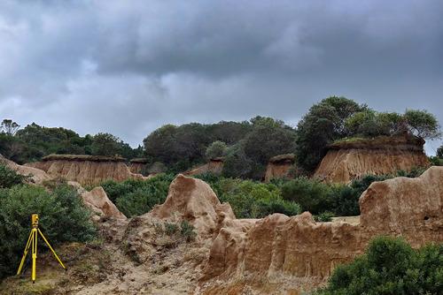agrimensores rocha, maldonado, canelones