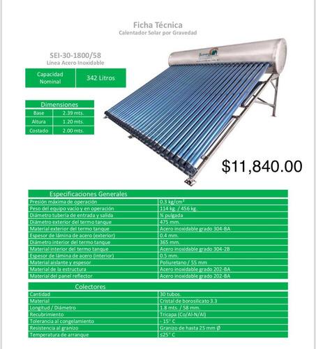 agro servicios y enerjia renovables