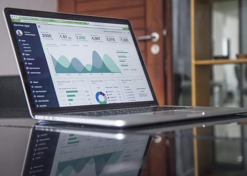 agrocostos. análisis de costos para optimización