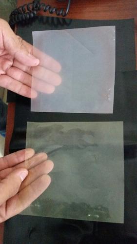 agrofilm de 250 micrones 6x50 envios a nivel nacional