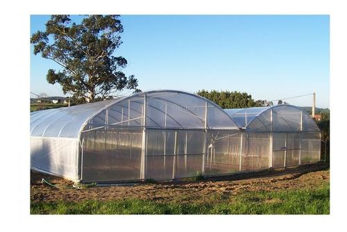 agrofilm - fito toldo - plástico para invernadero