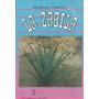 Libro El Cultivo De La Zabila Venezuela, Agronomia