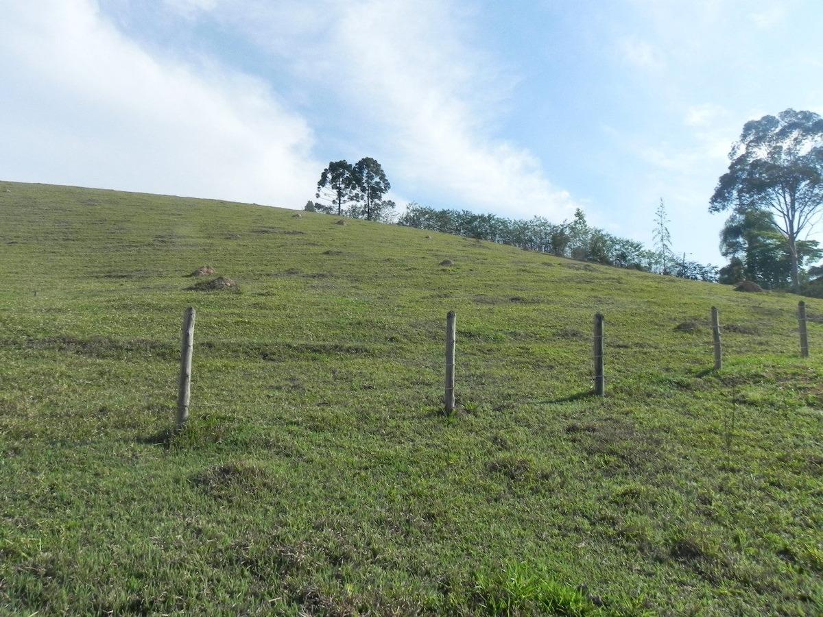 agt-terrenos direto com proprietário,entre em contato.