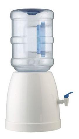 agua agua dispensador