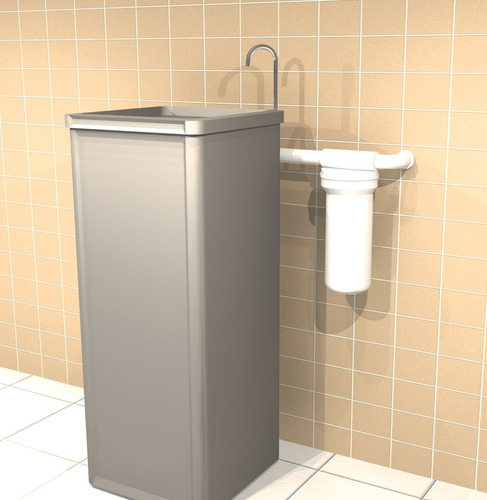 água bebedouro filtro purificador