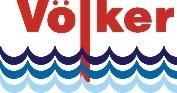 agua bombas sumergibles colocacion service tecnico motorarg