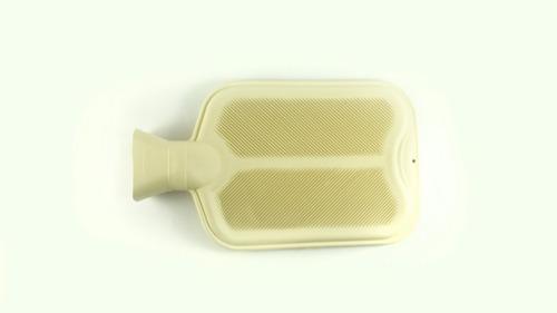agua caliente bolsa