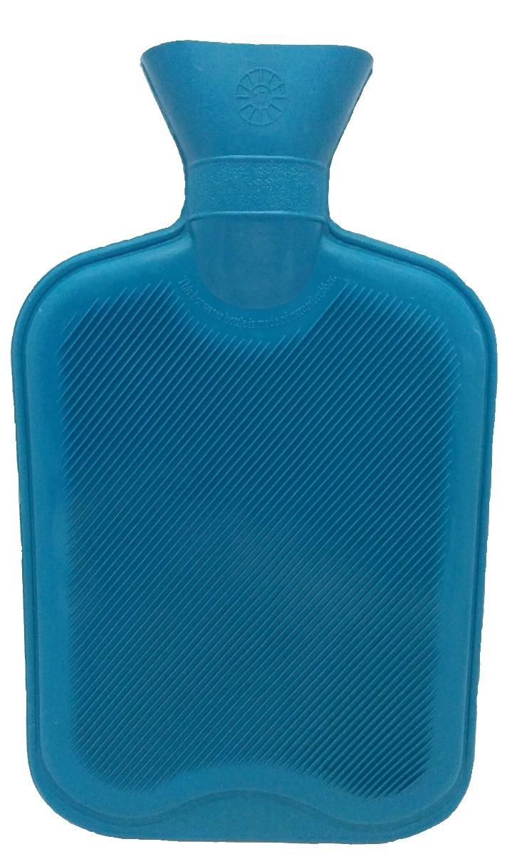 e8bb3d59b Bolsa Para Agua Caliente - $ 149.00 en Mercado Libre