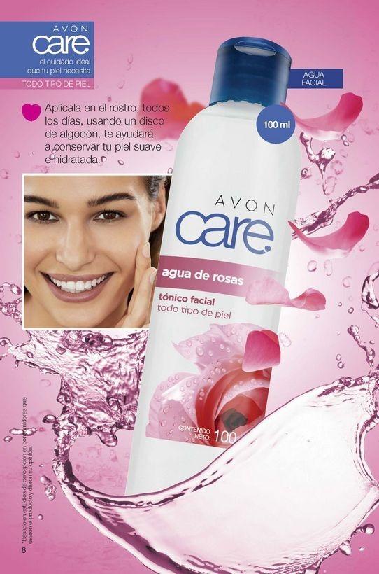 d7e99f62b Agua De Rosas - Unidad a $ 9900 - $ 9.900 en Mercado Libre