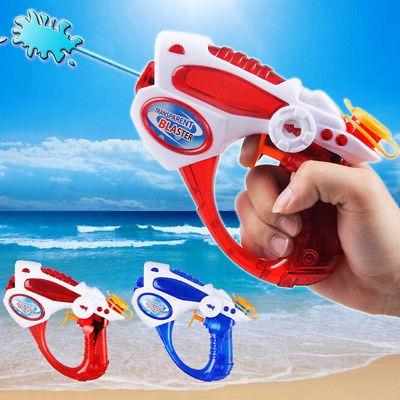 agua de verano, juguetes niños al aire libre playa de largo