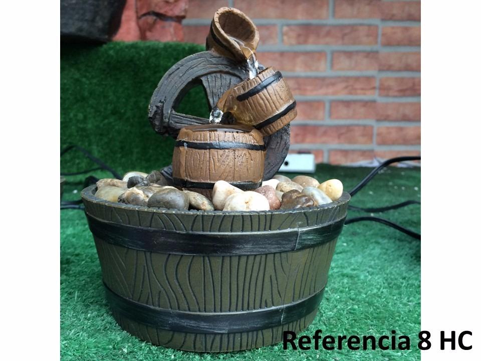 agua decorativas fuentes cargando zoom - Fuentes De Agua Decorativas