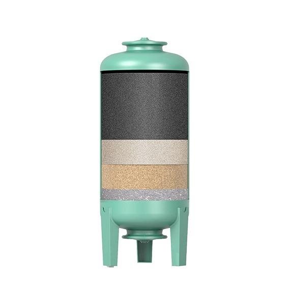 Purificador de agua pasteur filtro de agua casa for Filtro agua casa