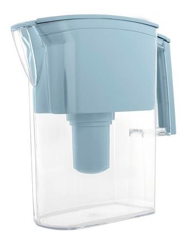 água filtro purificador