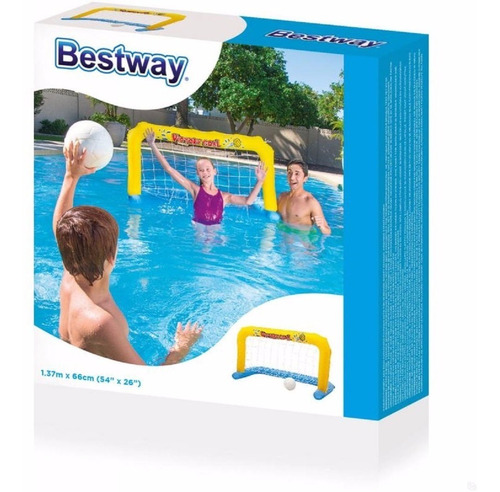 agua juguete inflables